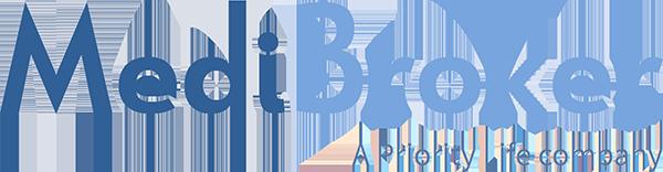 medibroker logo